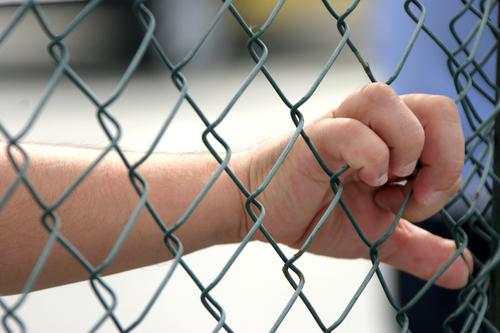 De mänskliga rättigheterna är inte givna